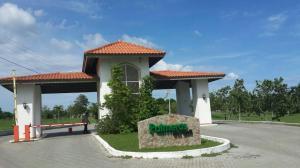 Terreno En Ventaen Chame, Coronado, Panama, PA RAH: 17-5814