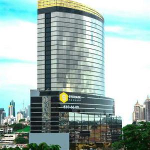 Local Comercial En Ventaen Panama, Ricardo J Alfaro, Panama, PA RAH: 17-5815