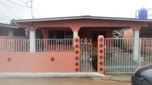 Casa En Ventaen Panama, Juan Diaz, Panama, PA RAH: 17-5818