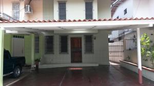 Casa En Ventaen Panama, Condado Del Rey, Panama, PA RAH: 17-5817