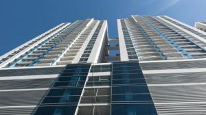 Apartamento En Alquileren Panama, Via España, Panama, PA RAH: 17-5821