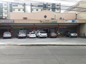 Local Comercial En Alquileren Panama, Altos De Panama, Panama, PA RAH: 17-5824