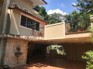 Casa En Alquileren Panama, Albrook, Panama, PA RAH: 17-5826