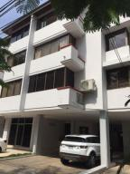 Oficina En Ventaen Panama, Bellavista, Panama, PA RAH: 17-5827
