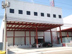 Local Comercial En Alquileren Panama, Costa Del Este, Panama, PA RAH: 17-5829
