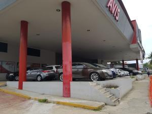 Galera En Alquileren Panama, Transistmica, Panama, PA RAH: 17-5831