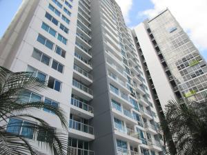 Apartamento En Alquileren Panama, El Cangrejo, Panama, PA RAH: 17-5833
