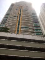 Apartamento En Ventaen Panama, Marbella, Panama, PA RAH: 17-5839