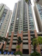 Apartamento En Ventaen Panama, Costa Del Este, Panama, PA RAH: 17-5840