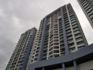 Apartamento En Ventaen Panama, Paitilla, Panama, PA RAH: 17-5844