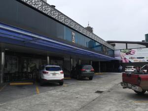 Oficina En Alquileren Panama, Costa Del Este, Panama, PA RAH: 17-5850