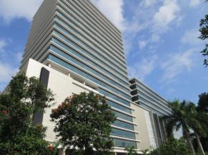 Oficina En Alquileren Panama, Costa Del Este, Panama, PA RAH: 17-5852