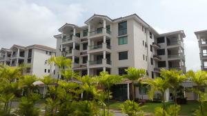 Apartamento En Alquileren Panama, Costa Sur, Panama, PA RAH: 17-5866