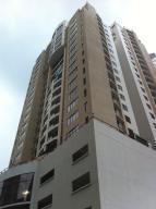 Apartamento En Alquileren Panama, Punta Pacifica, Panama, PA RAH: 17-5867