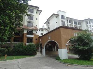 Apartamento En Alquileren Panama, Clayton, Panama, PA RAH: 17-5870