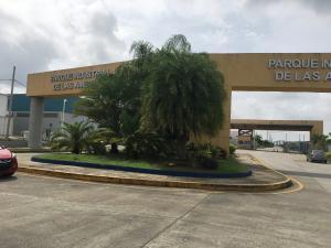 Galera En Alquileren Pacora, Paso Blanco, Panama, PA RAH: 17-5868