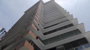 Apartamento En Alquileren Panama, San Francisco, Panama, PA RAH: 17-5877