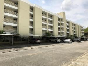 Apartamento En Alquileren Panama, Altos De Panama, Panama, PA RAH: 17-5878