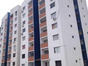 Apartamento En Ventaen Panama, Rio Abajo, Panama, PA RAH: 17-5885