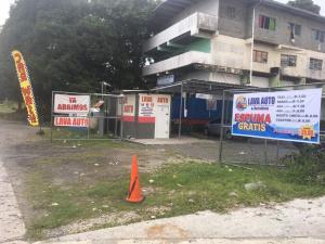 Negocio En Ventaen Panama, Juan Diaz, Panama, PA RAH: 17-5882