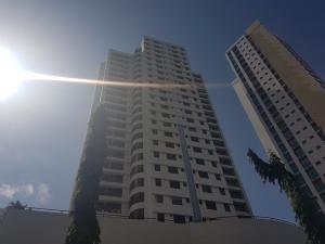 Apartamento En Ventaen Panama, El Cangrejo, Panama, PA RAH: 17-5887