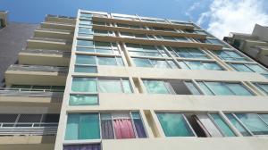 Apartamento En Alquileren Panama, Albrook, Panama, PA RAH: 17-5891