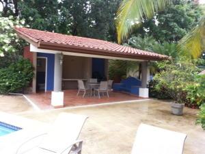 Casa En Ventaen Chame, Coronado, Panama, PA RAH: 17-5897