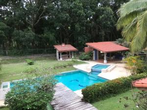 Casa En Alquileren Chame, Coronado, Panama, PA RAH: 17-6924