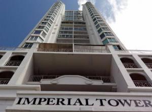 Apartamento En Ventaen Panama, Costa Del Este, Panama, PA RAH: 17-5898