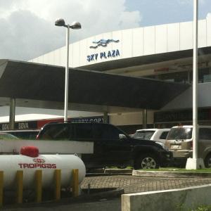 Local Comercial En Alquileren Panama, Costa Del Este, Panama, PA RAH: 17-5900