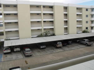 Apartamento En Alquileren Panama, Altos De Panama, Panama, PA RAH: 17-5905