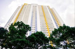 Apartamento En Alquileren Panama, Via España, Panama, PA RAH: 17-5909