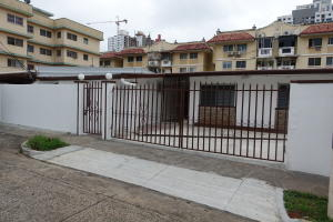 Casa En Alquileren Panama, Hato Pintado, Panama, PA RAH: 17-1232