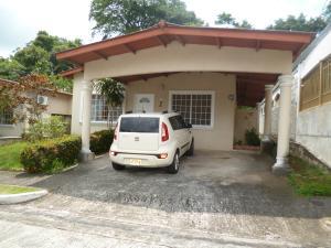 Apartamento En Alquileren Panama, Brisas Del Golf, Panama, PA RAH: 17-5911