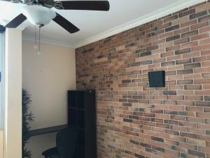 Apartamento En Alquileren Panama, Parque Lefevre, Panama, PA RAH: 17-5913