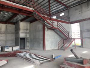 Local Comercial En Alquileren David, Porton, Panama, PA RAH: 17-5916
