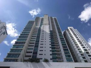 Apartamento En Ventaen Panama, Altos Del Golf, Panama, PA RAH: 17-5921