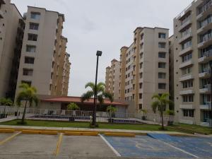 Apartamento En Alquileren Panama, Transistmica, Panama, PA RAH: 17-5920