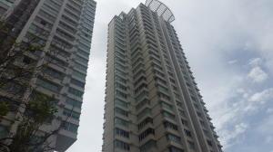 Apartamento En Alquileren Panama, Edison Park, Panama, PA RAH: 17-5925