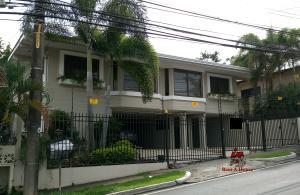 Casa En Ventaen Panama, Betania, Panama, PA RAH: 17-5927