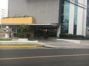 Apartamento En Alquileren Panama, Coco Del Mar, Panama, PA RAH: 17-5929