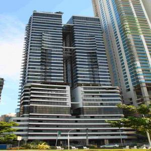 Apartamento En Ventaen Panama, Avenida Balboa, Panama, PA RAH: 17-5931