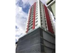 Apartamento En Alquileren Panama, San Francisco, Panama, PA RAH: 17-5932