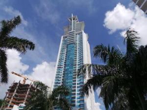 Apartamento En Ventaen Panama, Costa Del Este, Panama, PA RAH: 17-5935