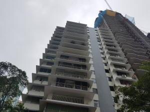 Apartamento En Ventaen Panama, Paitilla, Panama, PA RAH: 17-5939