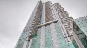 Apartamento En Ventaen Panama, San Francisco, Panama, PA RAH: 17-5942