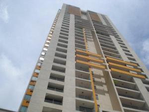 Apartamento En Alquileren Panama, Punta Pacifica, Panama, PA RAH: 17-5943