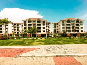Apartamento En Alquileren Panama, Costa Sur, Panama, PA RAH: 17-5949