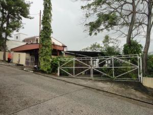 Terreno En Ventaen Panama, Betania, Panama, PA RAH: 17-5951
