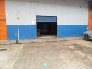 Local Comercial En Alquileren Panama, Tocumen, Panama, PA RAH: 17-5957